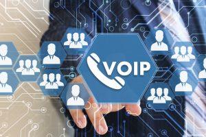voipbusinessservice