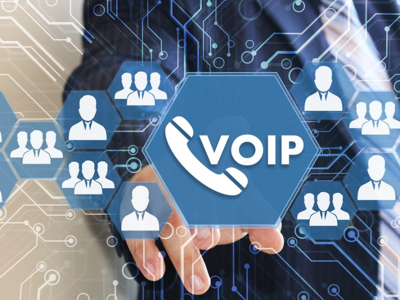 Why VoIP Business Services Is Great