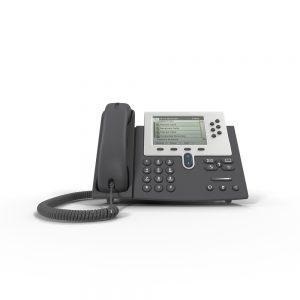 desk-phone