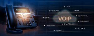 VOIP-services
