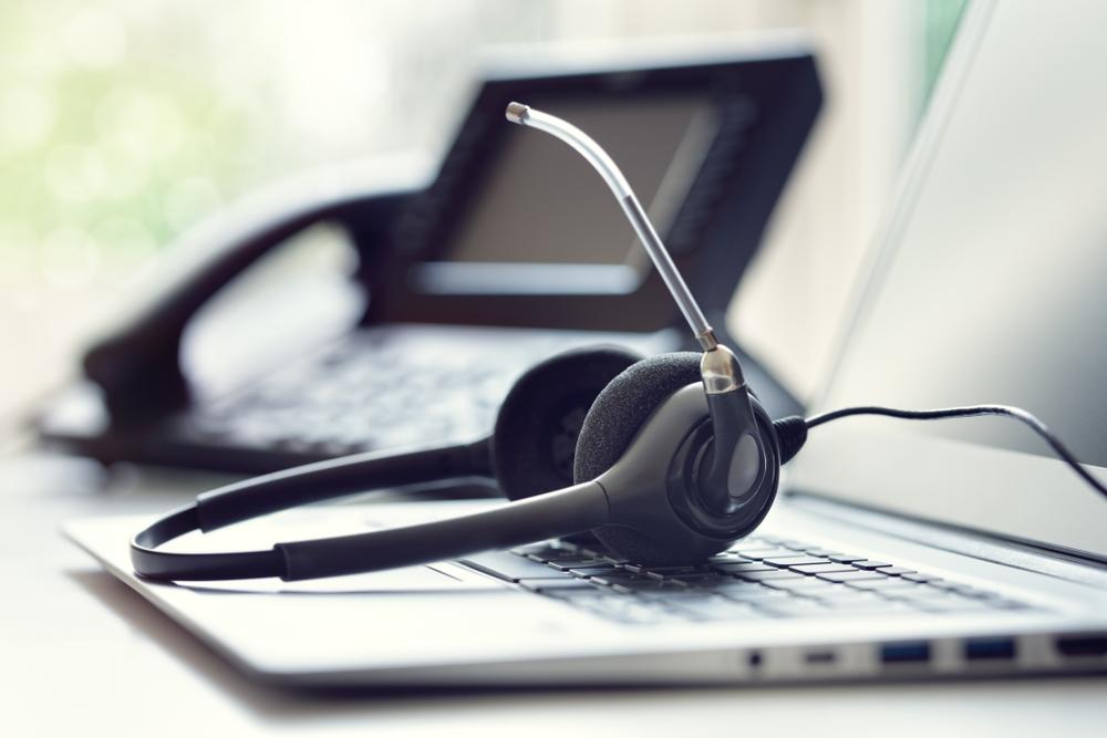 voip-headphones