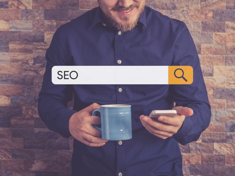 How to Format Your Blogs for Better SEO